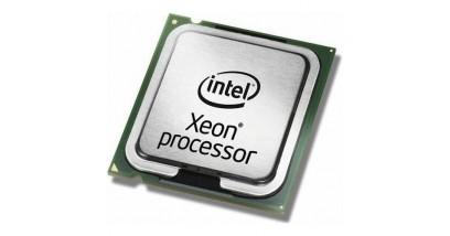 Процессор Intel LGA1366 Xeon X5690 3.46 / 6.40 GT/sec / 12M Tray