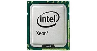 Процессор Intel Xeon E7-4807 (1.86GHz/18M) (SLC3L) LGA1567