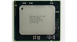 Процессор Intel Xeon E7-4820 (2.0GHz/18M) (SLC3G) LGA1567