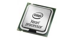 Процессор Intel Xeon E7-4830 (2.13GHz/24M) (SLC3Q) LGA1567..