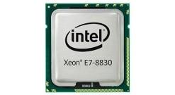 Процессор Intel Xeon E7-8830 (2.13GHz/24M) (SLC3K) LGA1567