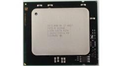 Процессор Intel Xeon E7-8837 (2.67GHz/24M) (SLC3N) LGA1567