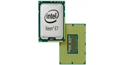 Процессор Intel Xeon E7-8860 (2.26GHz/24M) (SLC3F) LGA1567
