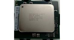 Процессор Intel Xeon E7-8870 (2.40/30M) (SLC3E) LGA1567