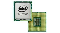 Процессор Intel Xeon L7455 (2.13MHz/12M) (SLG9M) PGA604..