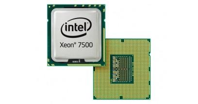 Процессор Intel Xeon L7455 (2.13MHz/12M) (SLG9M) PGA604