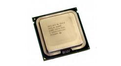 Процессор Intel LGA771 Xeon E5410 CPUXQC 2330/1333/12M Oem
