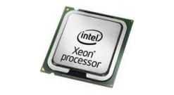 Процессор Intel LGA771 Xeon E5420 (2.50 ГГц, 1333 МГц, L2 12 МБ, 45 нм) Oem
