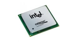 Процессор Intel Celeron E3400 LGA775 (2.6GHz/1M) (SLGTZ) OEM..