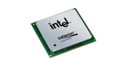 Процессор Intel Celeron E3400 LGA775 (2.6GHz/1M) (SLGTZ) OEM