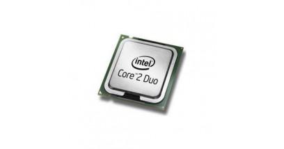 Процессор Intel LGA775 Core 2 Duo E7500 (2.93/1066/3Mb)(SLGTE) OEM