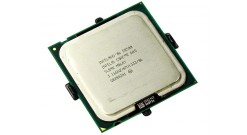 Процессор Intel LGA775 Core 2 Duo E8500 (3.16/1333/6M) (SLB9K) ОЕМ..