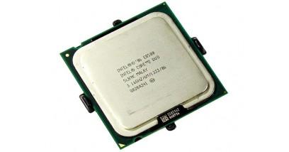 Процессор Intel LGA775 Core 2 Duo E8500 (3.16/1333/6M) (SLB9K) ОЕМ