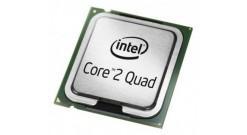 Процессор Intel LGA775 Core2Quad-Q9500 (2.83/1333/6Mb) OEM..