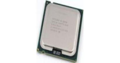 Процессор Intel LGA775 Core2 Quad Q8200 (2.33/4Mb) Oem