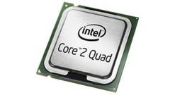Процессор Intel LGA775 Core 2 Quad-Q8400 (2.66/1333/4) OEM..