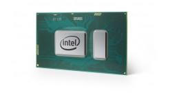 Процессор Intel Mobile Core i7-4710MQ (2.50Ghz/6Mb) (SR1PQ)..