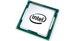 Процессор Intel Core i3-4160 LGA1150 (3.6GHz/3M) (SR1PK) OEM..
