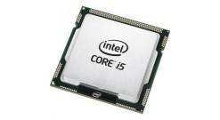 Процессор Intel Core i5-5675C LGA1150 (3.1GHz/4M) (SR2FX) OEM ..