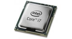 Процессор Intel Core i7-5930K LGA2011 (3.5GHz/15M) (SR20R) OEM..