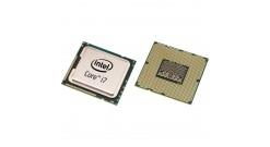 Процессор Intel Core i7-5960X LGA2011 (3.0GHz/20M) (SR20Q) OEM..
