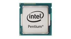 Процессор Intel Pentium G4600 LGA1151 (3.6GHz/3M) (SR35F) OEM..