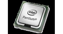 Процессор Intel Pentium G3240 LGA1150 (3.1GHz/3M) (SR1K6) OEM..
