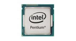 Процессор Intel Pentium G3420 LGA1150 (3.2GHz/3M) (SR1NB) OEM..