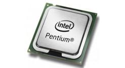Процессор Intel Pentium G4560T LGA1151 (2.90Ghz/3M) (SR35T) OEM..