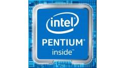 Процессор Intel Pentium G4600T LGA1151 (3.00Ghz/3M) (SR35R) OEM..