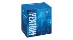 Процессор Intel Pentium G5400 LGA1151 (3.7GHz/4M) (SR3X9) BOX..