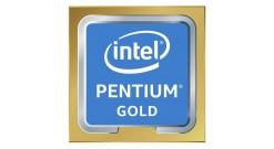 Процессор Intel Pentium Gold G5400T LGA1151 (3.10GHz/4Mb) (SR3XB) OEM