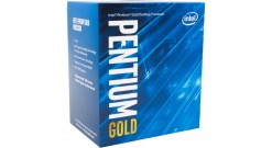 Процессор Intel Pentium Gold G5420 LGA1151 (3.8GHz/4M) (SR3XA) BOX..