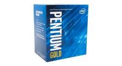 Процессор Intel Pentium Gold G5600F LGA1151 (3.9GHz/4M) (SRF7Y) BOX..