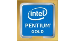 Процессор Intel Pentium Gold G5600 LGA1151 (3.9GHz/4M) (SR3YB) BOX..