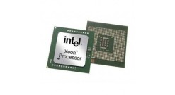 Процессор Dell Xeon E5405 (2.0GHz/12MB) LGA771 for PE2900 - Kit..