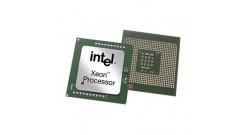 Процессор Dell Xeon E5410 (2.33GHz/12MB) LGA771 for PE2950 - Kit..
