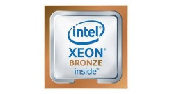 Процессор Intel Xeon Bronze 3106 (11M/1.70GHz) (SR3GL) LGA3647 ..