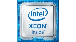 Процессор Intel Xeon Bronze 3104 (1.7GHz/8.25Mb) (SR3GM) LGA3647 ..
