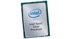 Процессор Intel Xeon Silver 4110 (2.1Mhz/11M) (SR3GH) LGA3647 ..