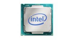 Процессор Intel Xeon E-2124 (3,3GHz/8M) (SR3WQ) LGA1151..
