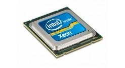 Процессор Intel Xeon E-2126G (12M/3.30Ghz) (SR3WU) LGA1151..