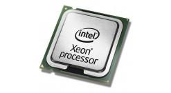 Процессор Intel Xeon E3-1271V3 (3.6GHz/8Mb) (SR1R3) LGA1150