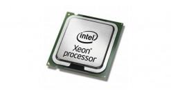 Процессор Intel Xeon E5-1620V2 (3.7GHz/10M) (SR1AR) LGA2011..