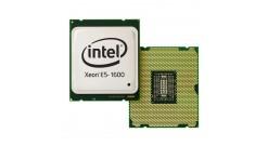 Процессор Intel Xeon E5-1650V3 (3.5GHz/15M) (SR20J) LGA2011..