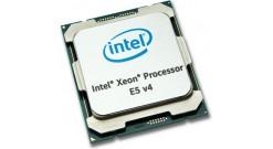 Процессор Intel Xeon E5-1660V4 (3.2GHz/20M) (SR2PK) LGA2011..