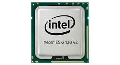 Процессор Intel Xeon E5-2420V2 (2.2GHz/15M) (SR1AJ) LGA1356..