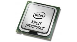 Процессор Intel Xeon E5-2430V2 (2.5GHz/15M) (SR1AH) LGA1356 ..