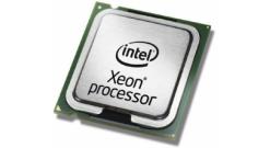 Процессор Intel Xeon E5-2470V2 (2.4GHz/25M) (SR19S) LGA1356 ..