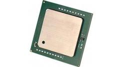 Процессор HP Intel Xeon E5-2609v4 для серверов HP DL160 Gen9 (801288-B21)..